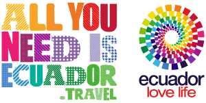 ecuador tourism department