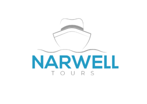 Narwell tours and shore excursions
